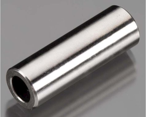DLE Engines Piston Pin: DLE 55-RA