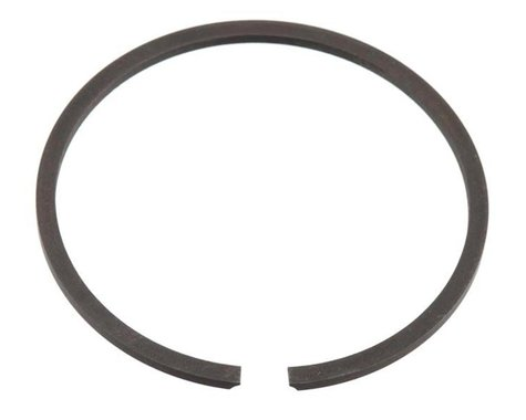 DLE Engines Piston Ring: DLE 55-RA
