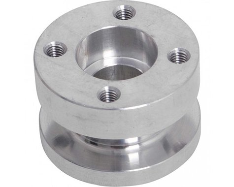 DLE Engines Propeller Drive Hub: DLE 55-RA