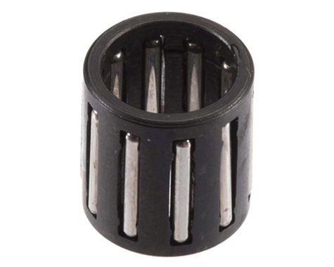 DLE Engines Needle Bearing: DLE-60