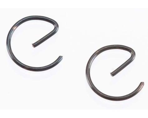 Piston Pin Retainer: DLE-60 (2)