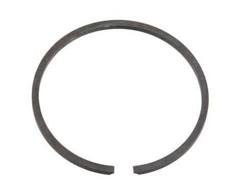 DLE Engines Piston Ring: DLE-60