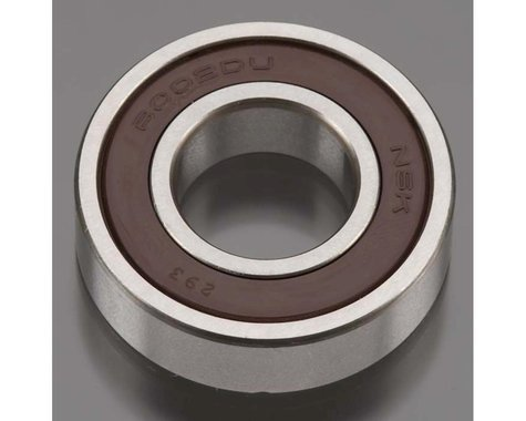 Bearing Front 6002: DLE-60