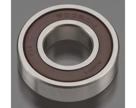 Bearing Middle 6002: DLE-60