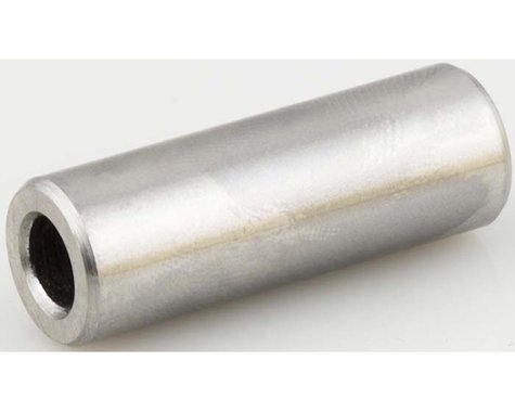 DLE Engines Piston Pin: DLE-61