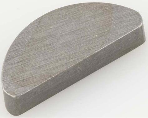 Woodruff Key: DLE-61
