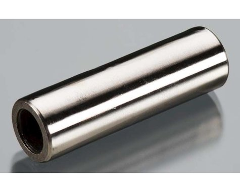 DLE Engines Piston Pin: DLE-85
