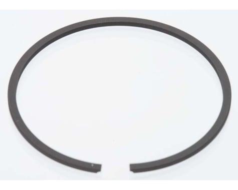 Piston Ring: DLE-85