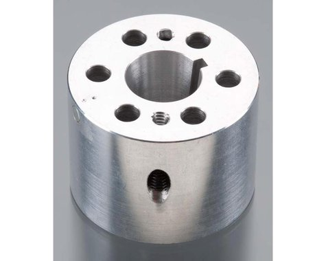 DLE Engines Propeller Drive Hub: DLE-85