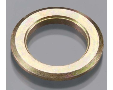 Lock Washer: DLE-85