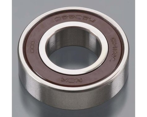 Bearing Front 6003: DLE-85