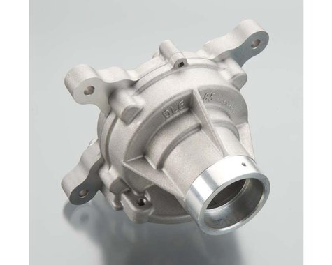 DLE Engines Crankcase: DLE-85