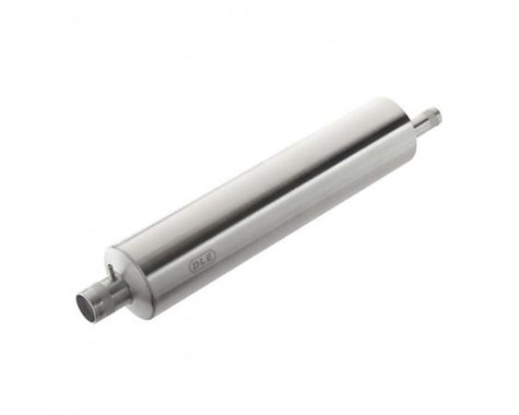 DLE55 111 Tuned Exhaust Canister