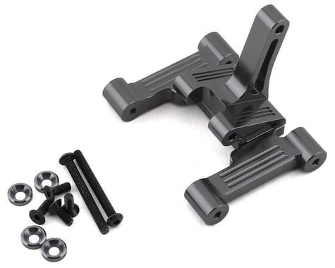 DragRace Concepts DR10 Slider Wheelie Bar Mount (Grey)