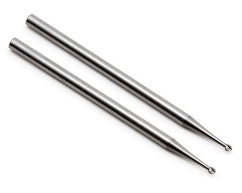 "Dremel 1/16"" Engraving Cutter (2)"