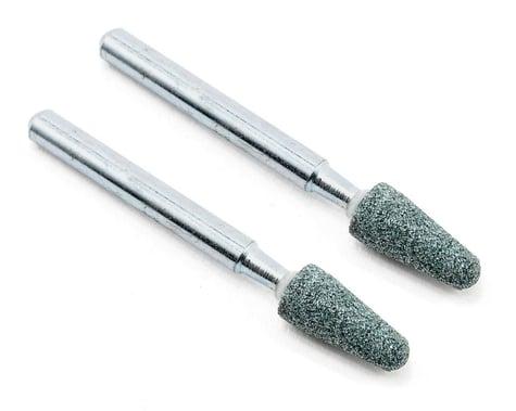 Dremel Silicon Carbide Grinding Stone (2)