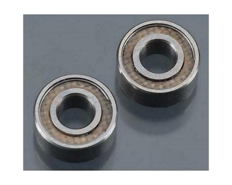 DuraTrax Bearing 3x7mm (2)