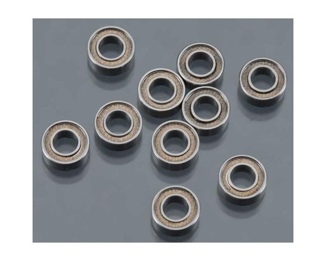 DuraTrax Bearing 4x8mm (10)