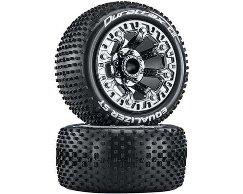Equalizer ST 2.2 Tires, Chrome (2)