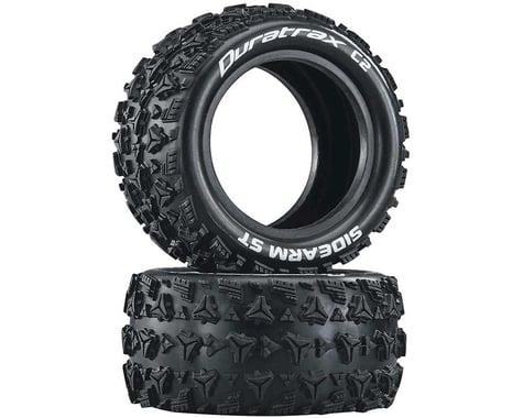 Sidearm ST 2.2 Tires (2)