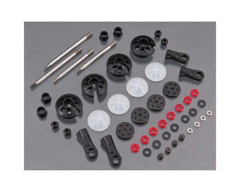 DuraTrax Shock Parts Set 835B