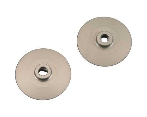 DuraTrax Slipper Plate: Brushless Evader (2)