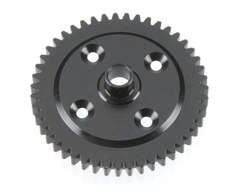 DuraTrax Spur Gear, Steel 47T: DXR8-E