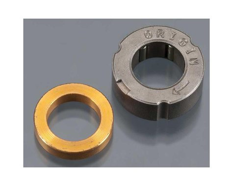 DuraTrax Recoil One-Way Bearing (DTX .18)