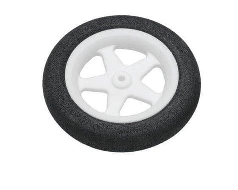 "DuBro 3.00"" Micro Sport Wheels (2)"