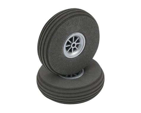 "DuBro 3"" Super Lite Wheels (2)"