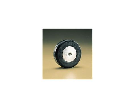 """DuBro 3/4"""" Tailwheel"""