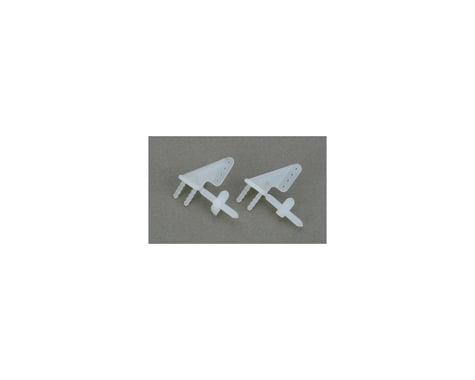 DuBro Micro2 Control Horn (2)