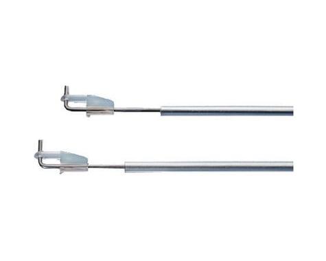DuBro Micro 30 Pushrod System (2)