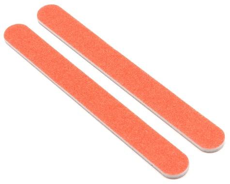 DuraSand Sanding Sticks (2) (Coarse)