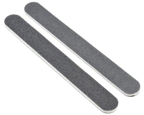 DuraSand Sanding Sticks (2) (Medium)