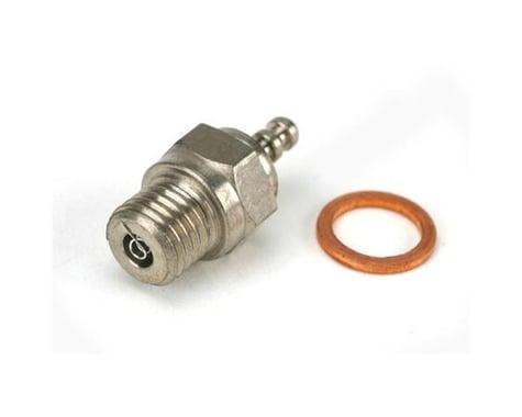 Dynamite Monster Truck .18-.46 Nitro Glow Plug (Medium/Cold)