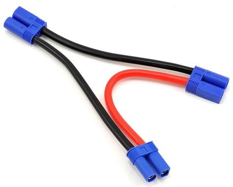 Dynamite EC5 Battery Series Harness