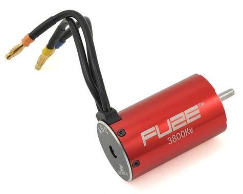 Dynamite FUZE 550 BL Motor (3800kv)