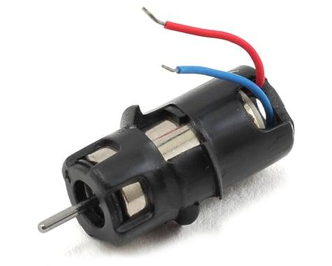 EcoPower Rear Left Counterclockwise Motor w/Base (Black)