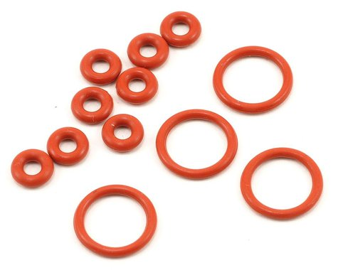 ECX RC Shock O-Ring Set