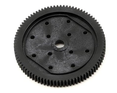 ECX RC Spur Gear