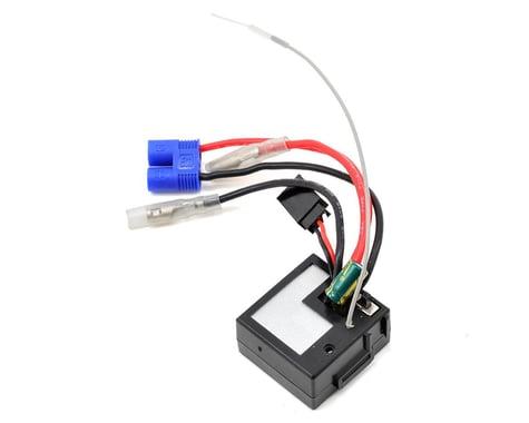 ECX Water Proof ESC/Receiver Unit