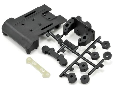 ECX RC Suspension Arm Mount Set
