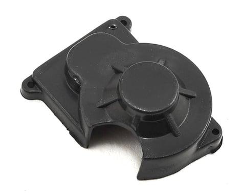 ECX Temper 1/24 Gear Cover