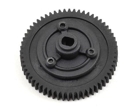 ECX 1/18 Temper 48P Spur Gear (60T)