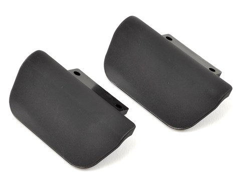 ECX Front & Rear Bumper Set