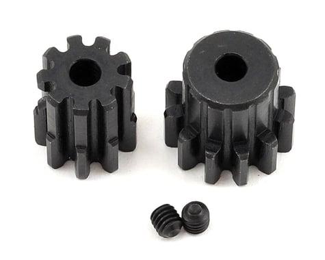ECX Mod 1 Pinion Gear Set (9T/12T)