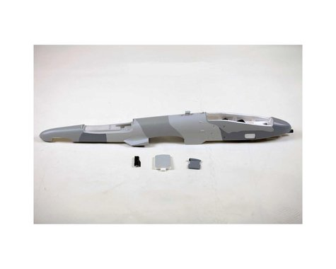 E-flite A-10 Thunderbolt II Fuselage