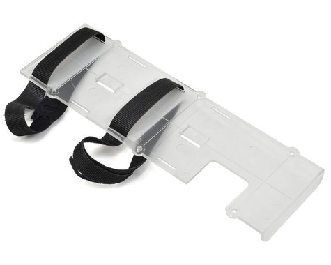 E-flite Battery Tray