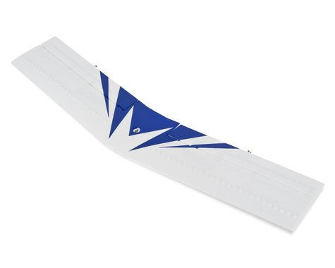 E-flite Ultimate 2 Top Wing Set